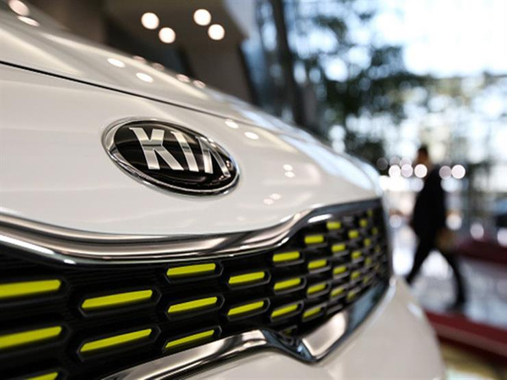 مبيعات كيا في أمريكا تصل 8 ملايين سيارة على مدار 27 عامًا