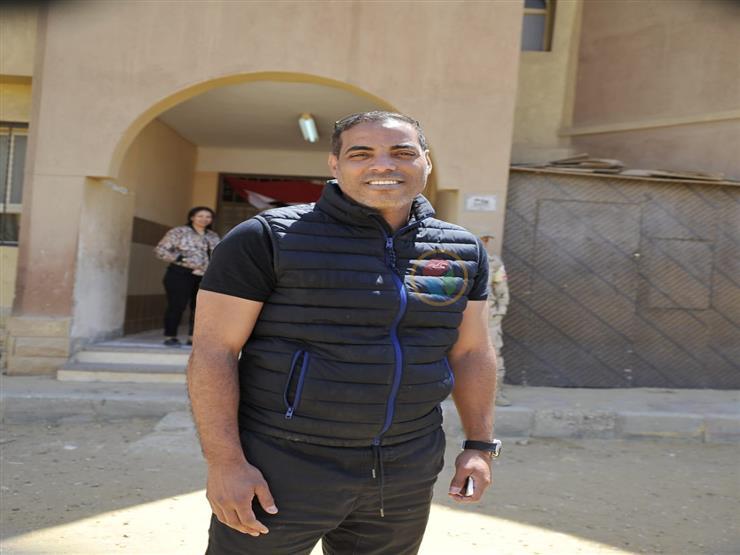 خالد بيبو مديرا لقطاع الناشئين.. ومنصب جديد لشطة ومبروك في الأهلي