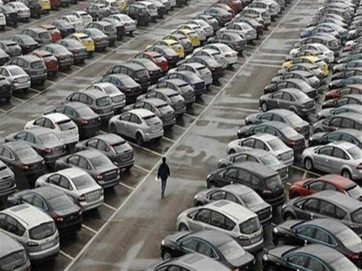"""قائمة بأسعار السيارات """"اليابانية"""" في مصر .. تبدأ من 134 ألف جنيه (إنفوجرافيك)"""