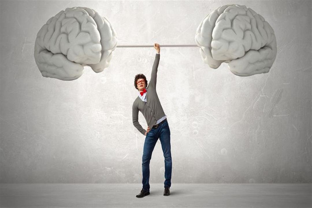 5 عناصر أساسية لتحسين اللياقة الذهنية