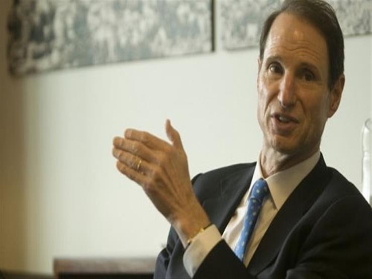 عضو مجلس الشيوخ الأمريكي للسيسي: مصر ركيزة الأمن والاستقرار