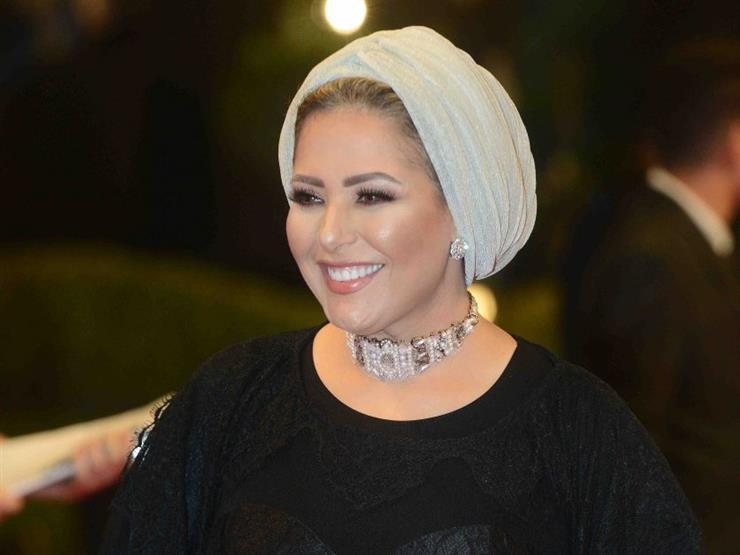 """صابرين تحتفل بعيد ميلاد ابنها """"نور"""" (صورة)"""