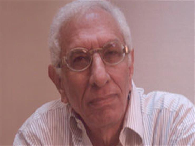 وفاة الشاعر والمترجم بشير السباعي عن عمر يناهز ٧٥ عاما