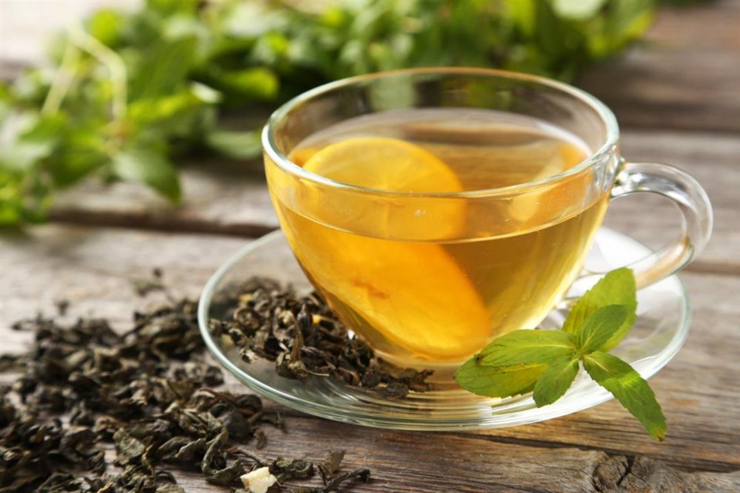 هل الشاي الأخضر وحده يكفي لإنقاص الوزن؟