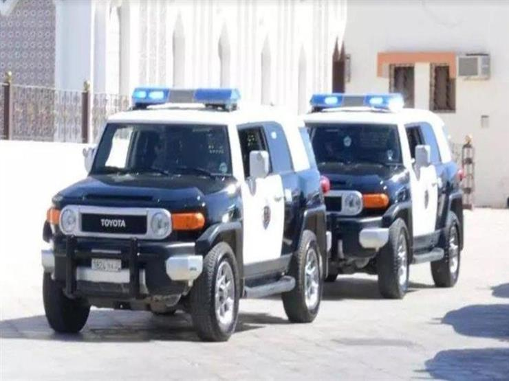 """""""التعاون الإسلامي"""" تدين الهجوم الإرهابي على مركز مباحث الزلفي"""