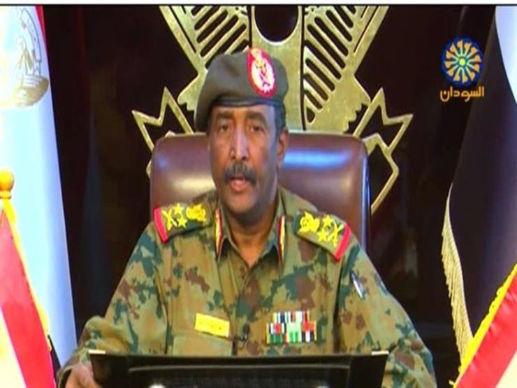 Sudanese navy council warns of non secular and political variations