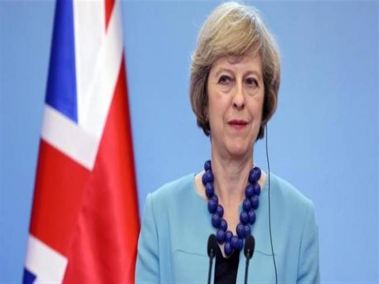 تقرير: عضو بارز بحزب المحافظين البريطاني سيطلب من ماي الاستقالة