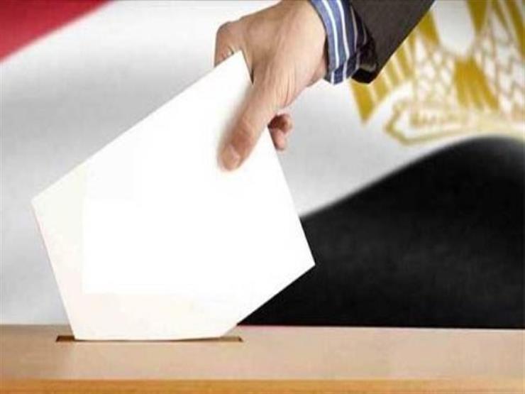 سفير مصر بروما: إقبال كثيف من أبناء الجالية المصرية للإدلاء بأصواتهم في الاستفتاء