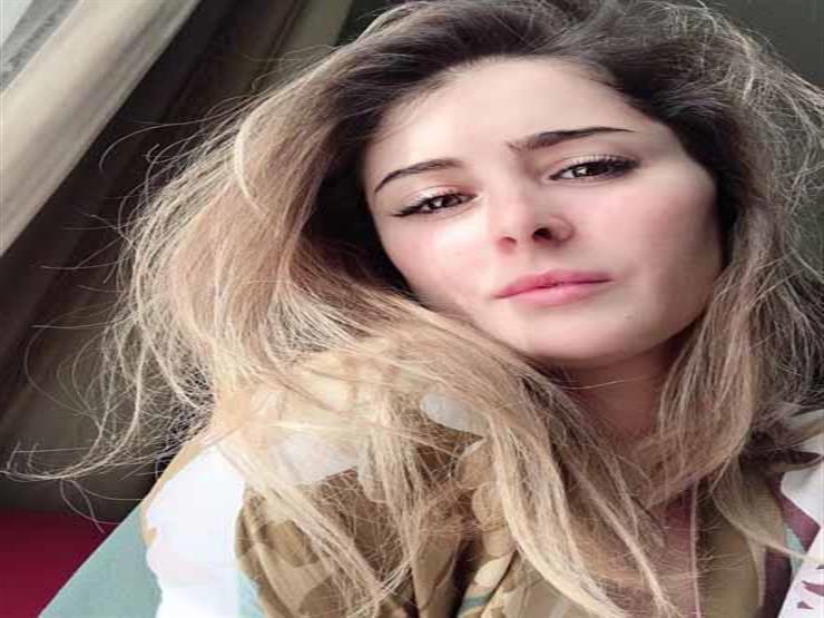 """عائشة بن أحمد لمصراوي: الانتقادات أمر عادي وشخصية """"مريم"""" تشهد العديد من التطورات"""