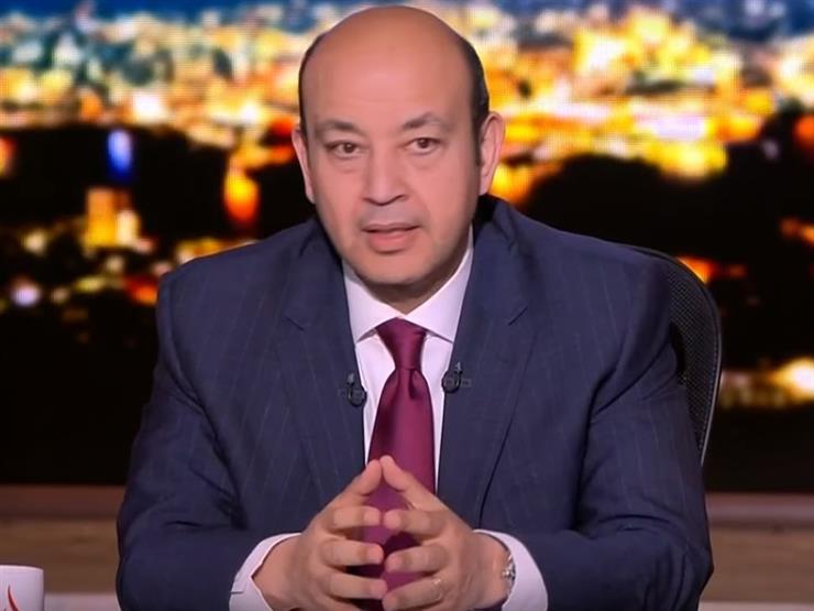 """""""ضربة إرهابية مرعبة"""".. عمرو أديب معلقًا على تفجيرات سيريلانكا"""