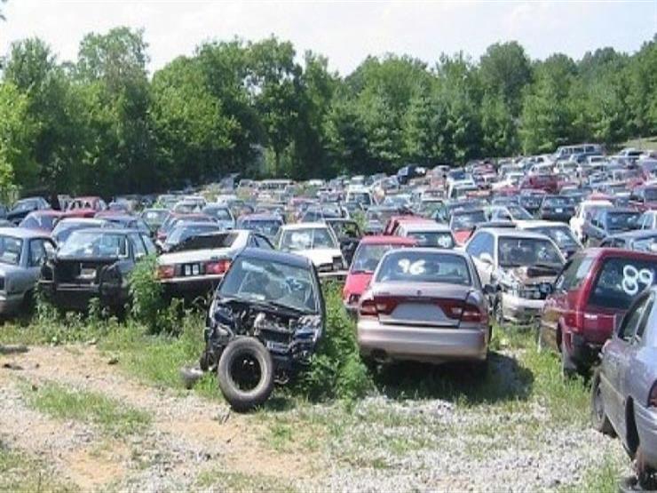 """في """"يوم الأرض"""".. كيف يمكن خفض نسب التلوث الناجمة عن السيارات؟"""