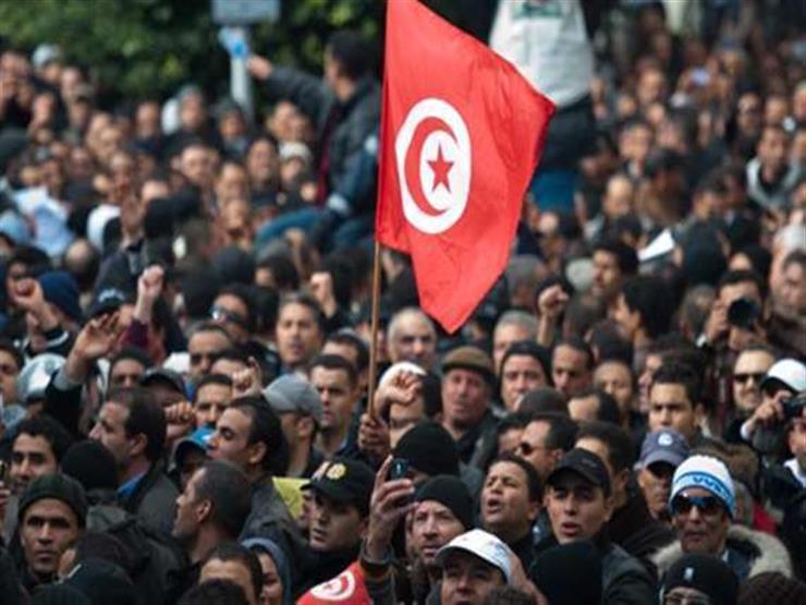 نشطاء في تونس يطالبون بنشر القائمة النهائية لضحايا ثورة 2011
