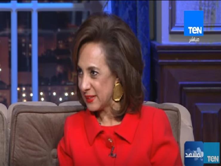 """""""خارجية النواب"""": المصريون أثبتوا أن لديهم الوعي الكافي وتحمَّلوا من أجل الوطن"""