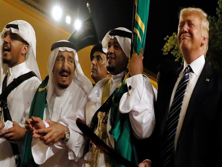 """أمريكا تضغط على إيران بالنفط والسعودية تبدأ """"المقامرة الكبرى"""""""