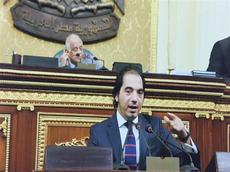 مقترح برلماني جديد يتعلق برواتب العاملين في الدولة.. تعرف على التفاصيل