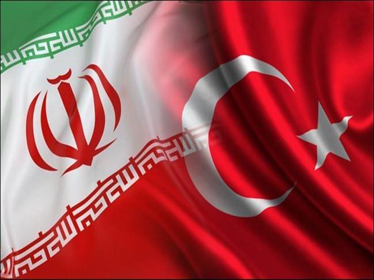تركيا وإيران تبحثان سبل التعاون حول البيئة والعمران