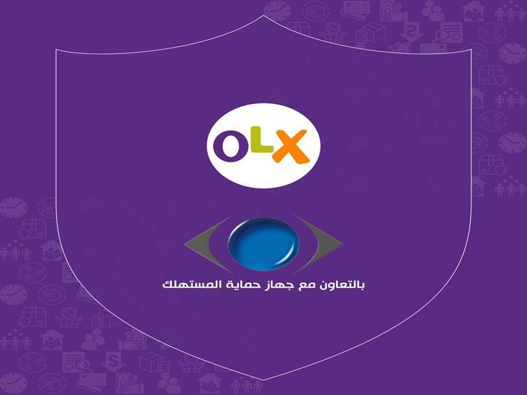 5 نصائح من أوليكس وحماية المستهلك للاستخدام الآمن لمواقع التجارة الإلكترونية