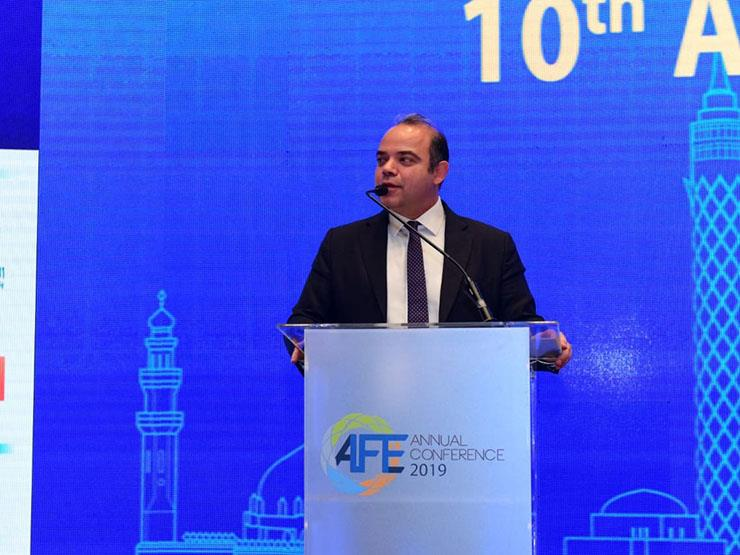 محمد فريد: الشركات تمر بحالة من العزوف عن القيد في البورصات