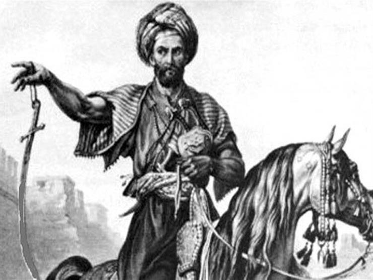 في ذكرى دخوله مصر.. جوهر الصقلي الفاطمي الذي أسس القاهرة وأنشأ الأزهر