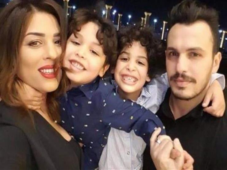 """زوجة الموزع أحمد إبراهيم عن أغنية في عيد ميلادها: """"لم أقصد زوجي.. كفاية مغالطات"""""""