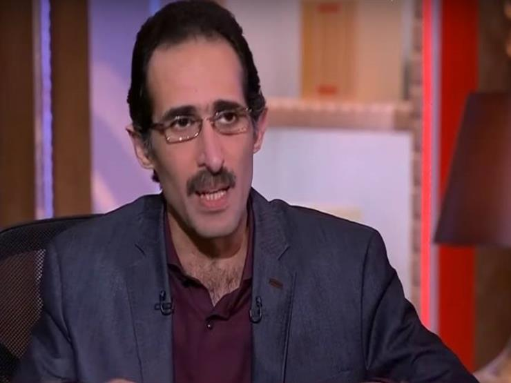 أبرزها الاستقرار وجني الثمار.. الجلاد يكشف أسباب إقبال المصريين على الاستفتاء