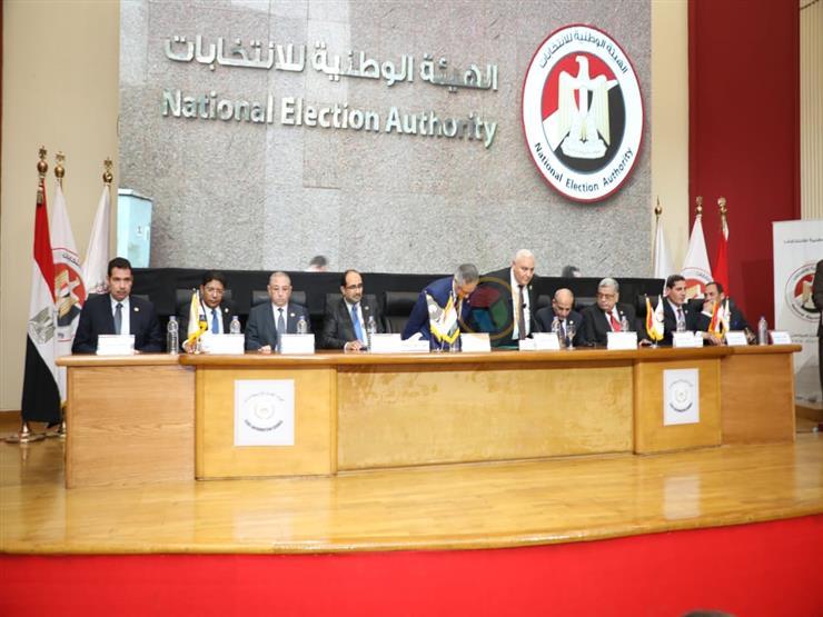 ننشر عدد مقاعد مجلس الشيوخ المخصصة لكل محافظة قبل إعلان فتح باب الترشح