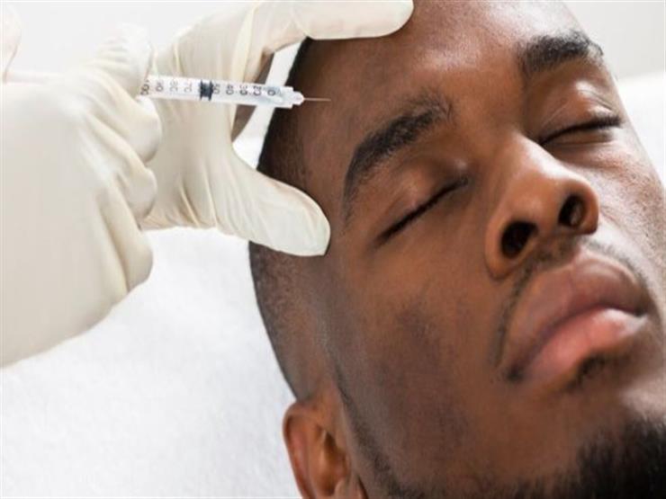 الرجال ينافسون النساء في عمليات التجميل والبوتوكس .. ما السر وما هي الأخطار؟