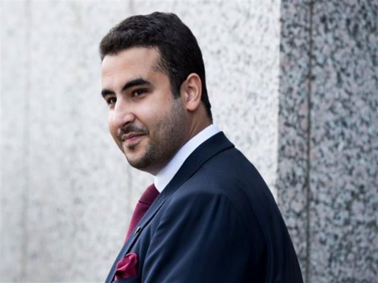 نائب وزير الدفاع السعودي: إيران تدعم الإرهاب وتنتهك القانون الدولي