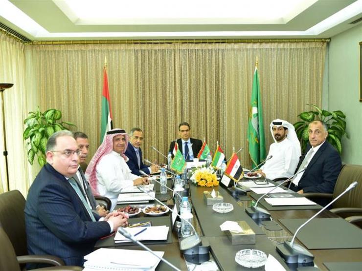 """""""محافظي البنوك المركزية"""" يدعو لإحياء اليوم العربي للشمول المالي"""