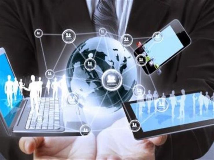 """""""سبيكترامي"""": 3 مليار دولار حجم سوق تكنولوجيا المعلومات في مصر بحلول 2020"""