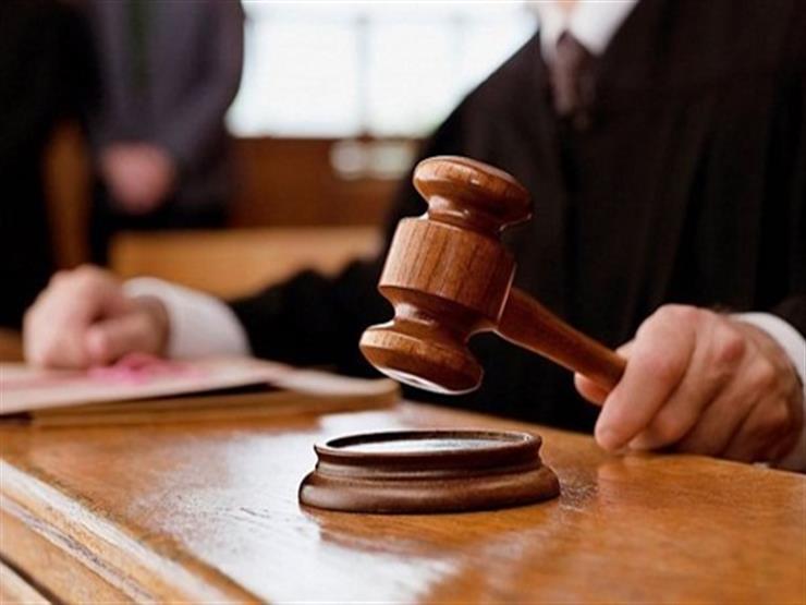 """تأجيل محاكمة 9 متهمين في قضية """"رشوة التموين"""" لـ29 مايو"""