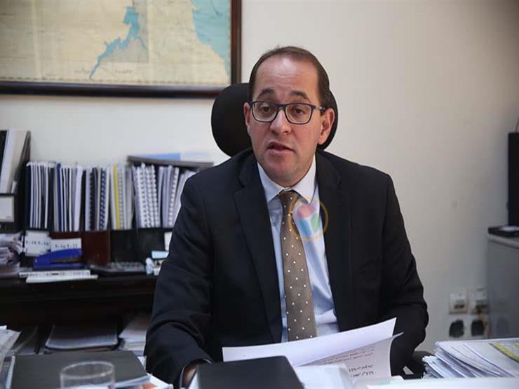 نائب وزير المالية لمصراوي: مصر تسلمت الشريحة الأخيرة من قرض صندوق النقد
