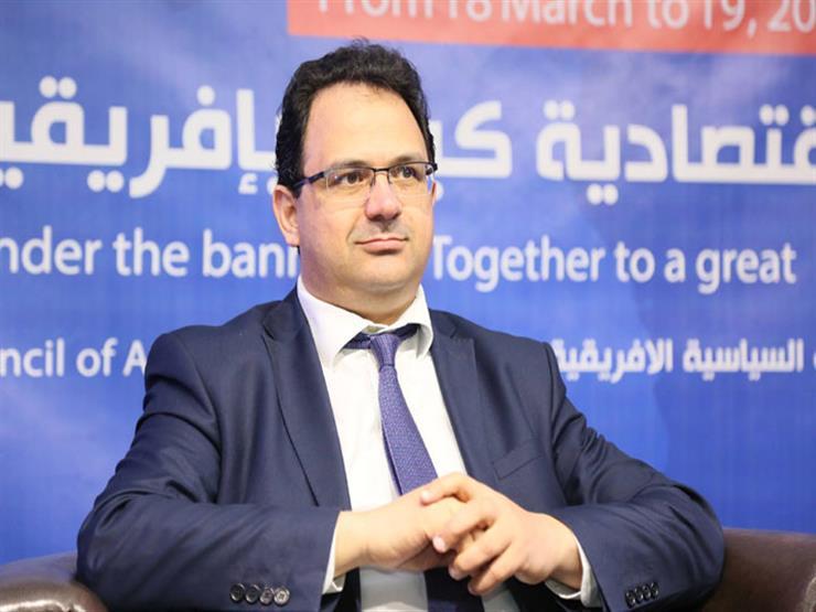 تونس تشارك في الاجتماعات السنوية للهيئات المالية العربية غدًا بالكويت