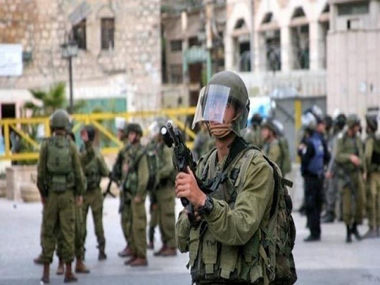 """الاحتلال الإسرائيلي يفجر منزل عائلة منفذ """"عملية سلفيت"""" عمر أبو ليلى"""