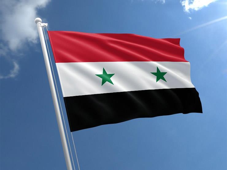إعادة تفعيل حساب الرئاسة السورية على إنستجرام