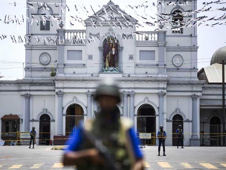 سريلانكا: الهجمات الإرهابية كلفت القطاع السياحي خسائر بلغت 1.5 مليار دولار