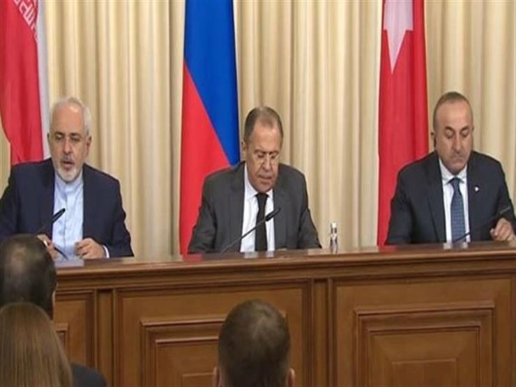 جولة محادثات جديدة في كازاخستان حول سوريا