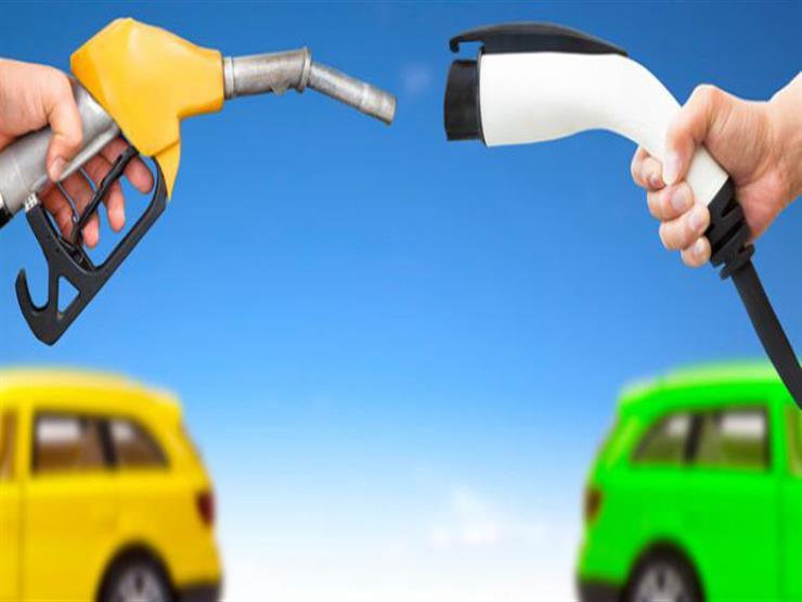 هل السيارات الكهربائية أخطر على البيئة من التقليدية؟ (فولكس فاجن تجيب)