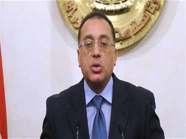 رئيس الوزراء يصدر قرارًا بإحالة بعض الجرائم إلى محاكم أمن الدولة طوارئ