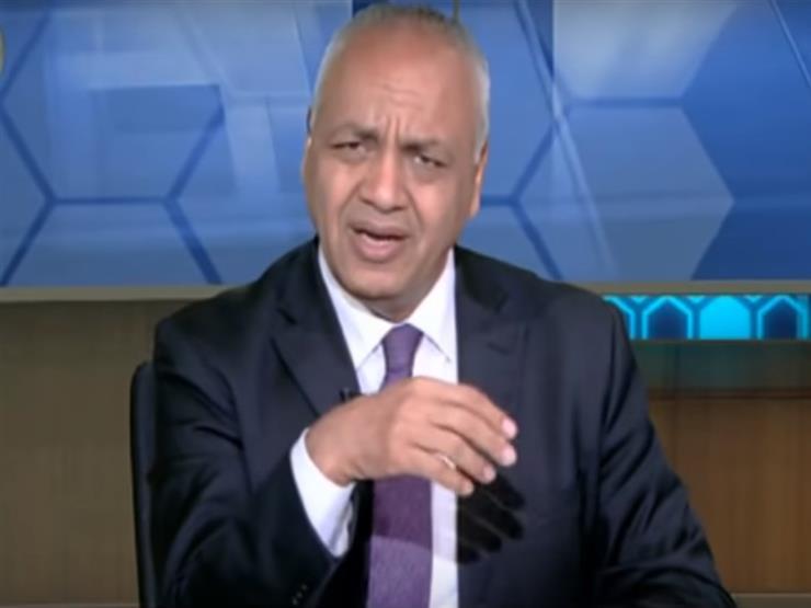 بعد نتيجة الاستفتاء.. بكري يطالب بدراسة أسباب رفض 3 ملايين مواطن للتعديلات (فيديو)