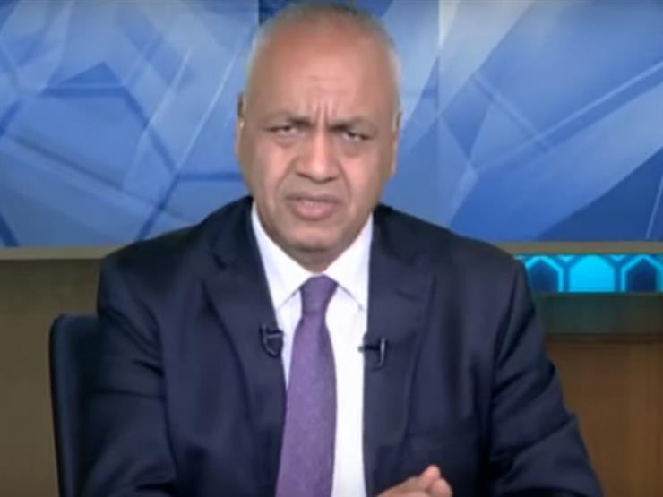 بكري: جهود الرئيس السيسي منعت تجميد عضوية السودان بالاتحاد الإفريقي