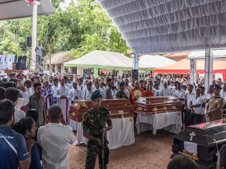 داعش واللامركزية.. هجوم سريلانكا يكشف تغير سياسات التنظيم الإرهابي
