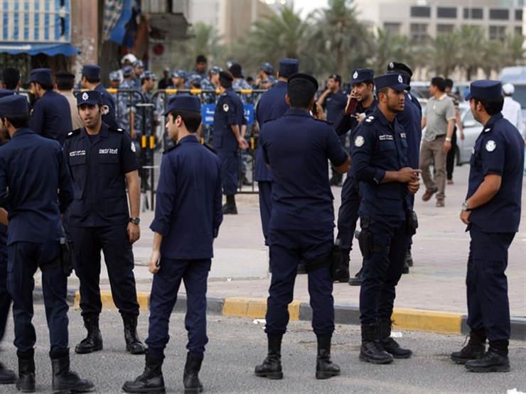 الداخلية الكويتية تحظر العمالة الوافدة من 5 دول أفريقية أخرى