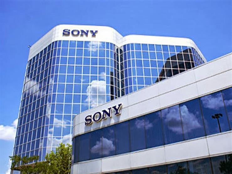 سوني تتوقع تراجع الأرباح التشغيلية 9% في العام المالي الجديد
