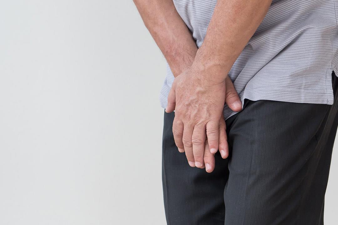 6 أسباب للشعور بالرغبة في حك الأعضاء التناسلية.. ونصائح للتخلص منها