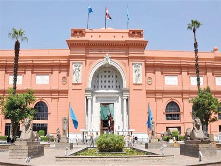 في إجازتك الأسبوعية.. تعرف على أبرز المتاحف المصرية وأسعارها