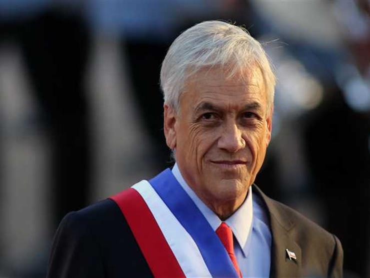 """رئيس تشيلي: مبادرة """"الحزام والطريق"""" تعزز النمو الاقتصادي والتجارة العالمية"""