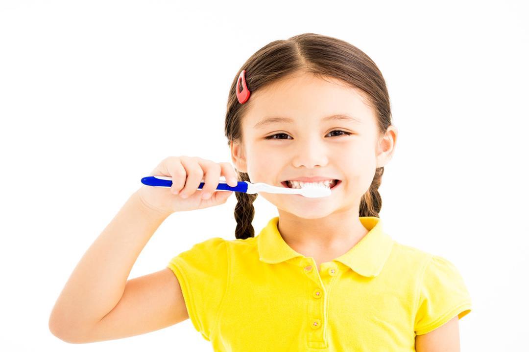 دراسة تحذر: تسوس الأسنان يهدد  طفلِك بالوفاة المبكرة
