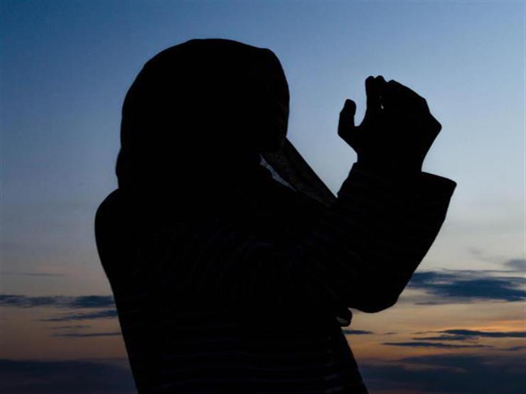 دعاءٌ في جوْف اللّيل: نسألك اللَّهُمَّ نعيمًا لا ينفد وقرة عين لا تنقطع
