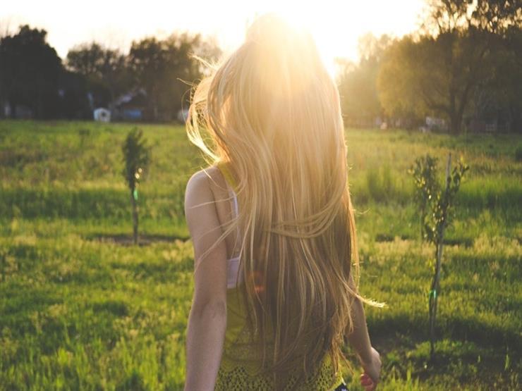 نصائح للحفاظ على شعرك في الصيف.. تجنبي هذا النوع من الشامبو